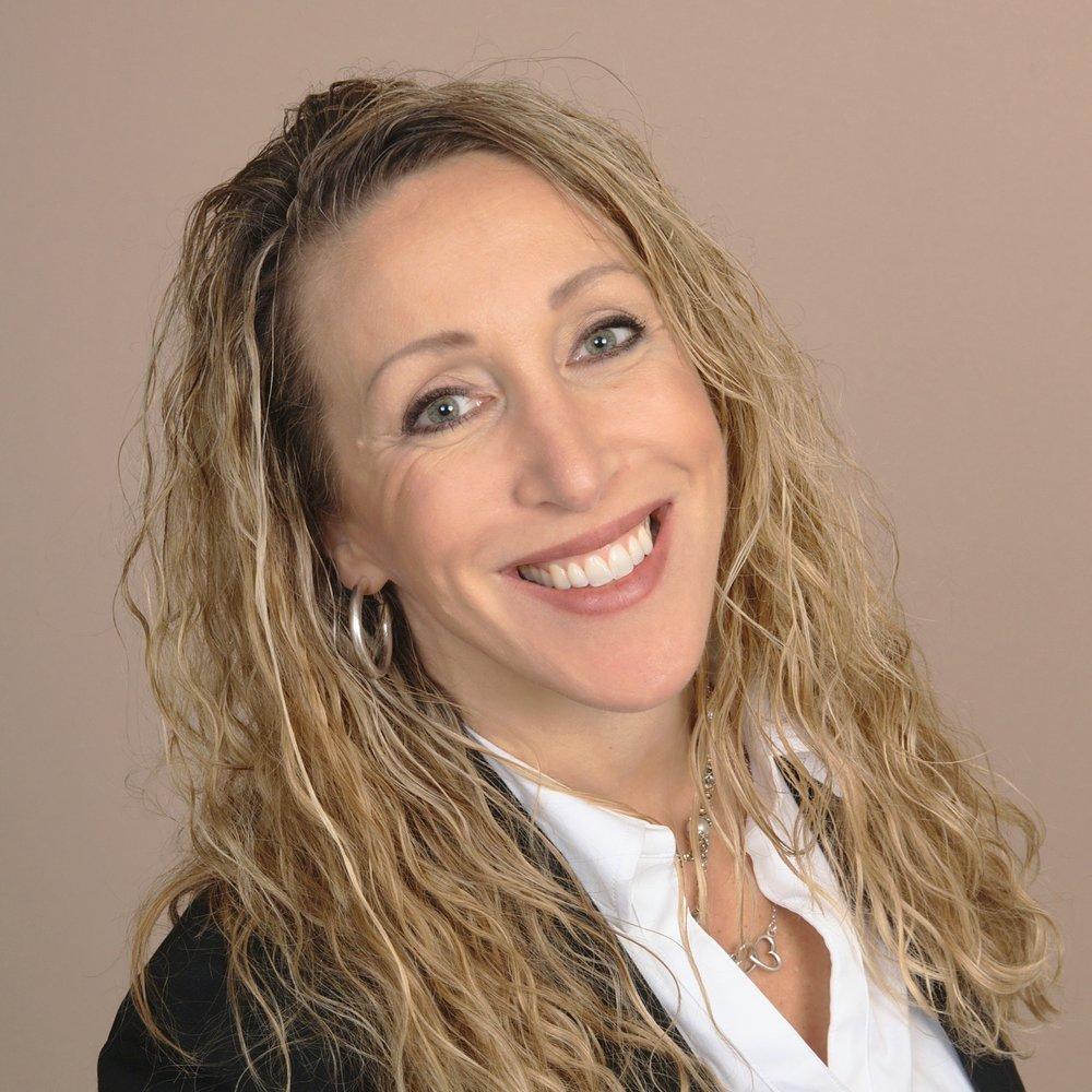 Danielle West - Core Insurance