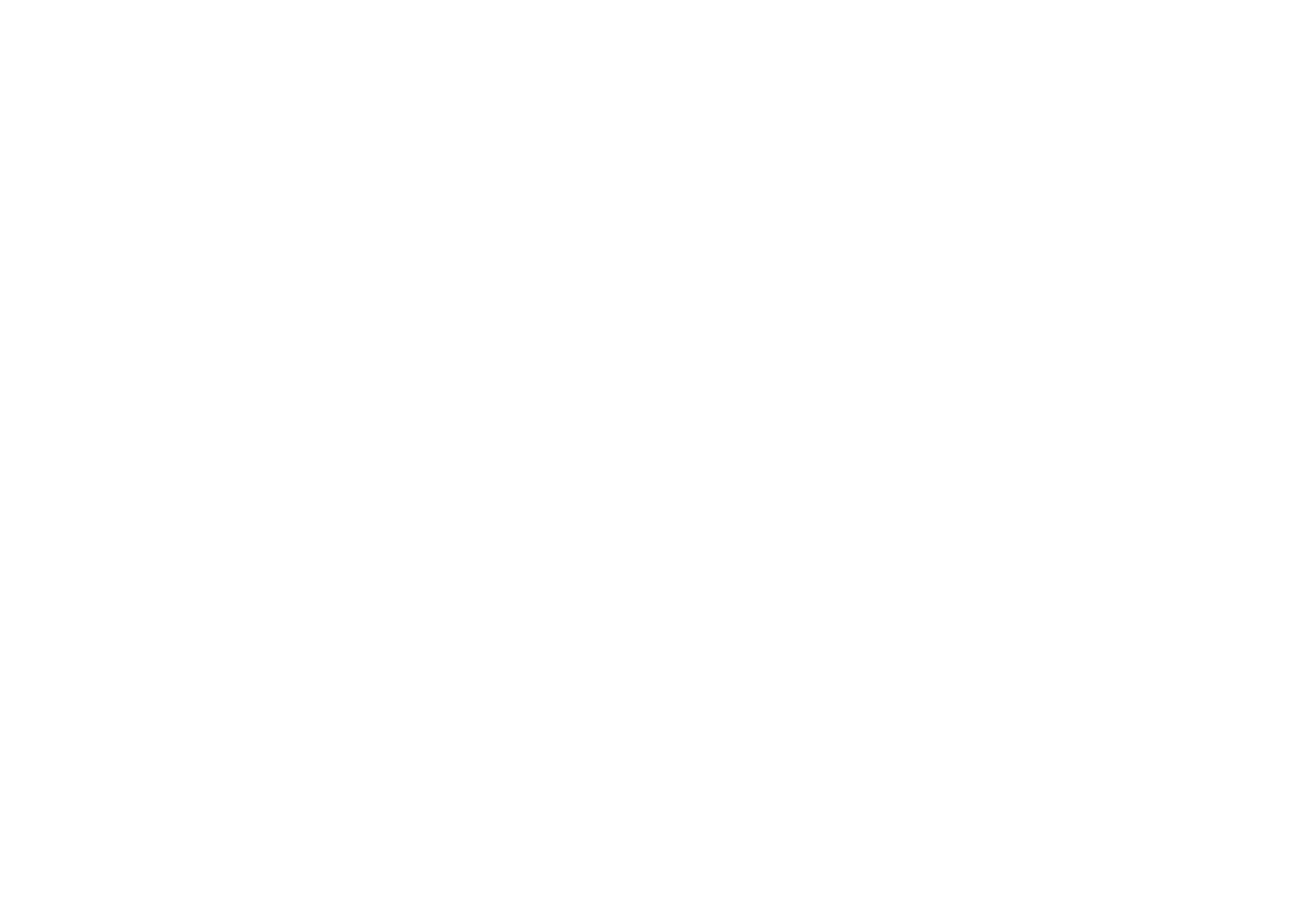 Chateau De Noir Holdings, Inc.