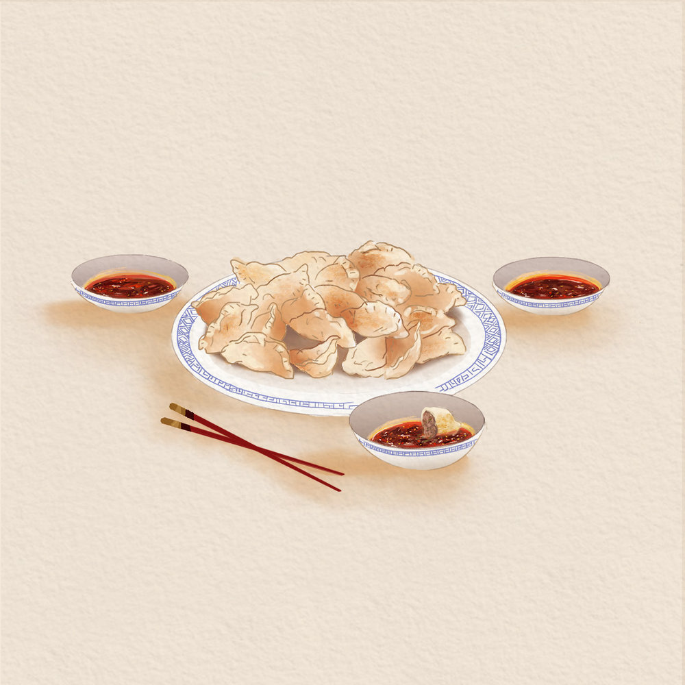 dumplingspotfinaljpeg.jpg