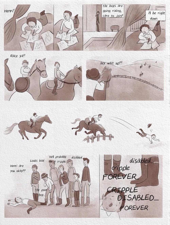 page2lautrec.jpg