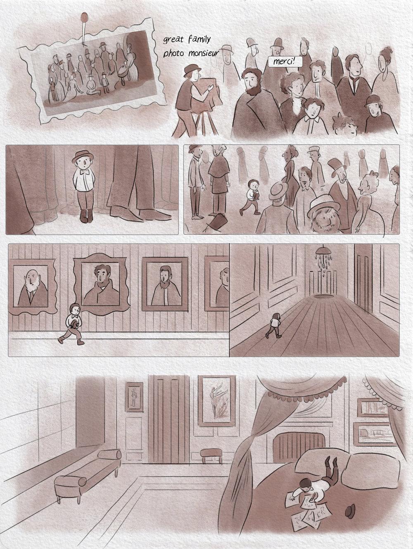 page1lautrec.jpg