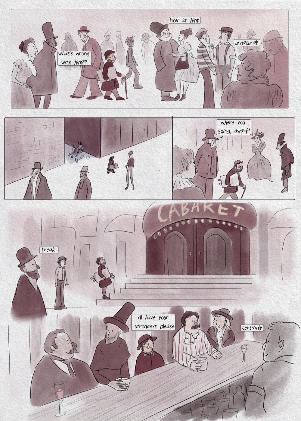 page4lautrec.jpg