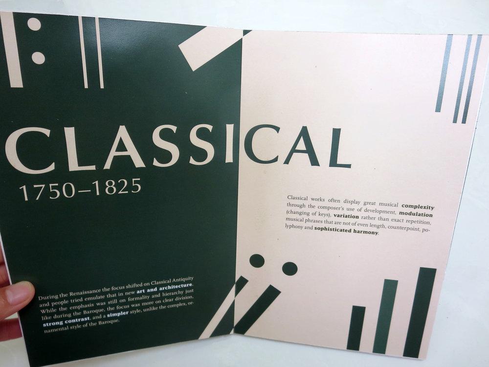 classicalprint3.jpg