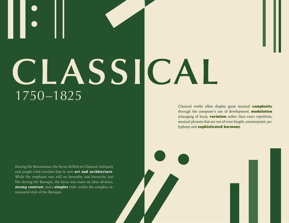 classicalspread2.jpg