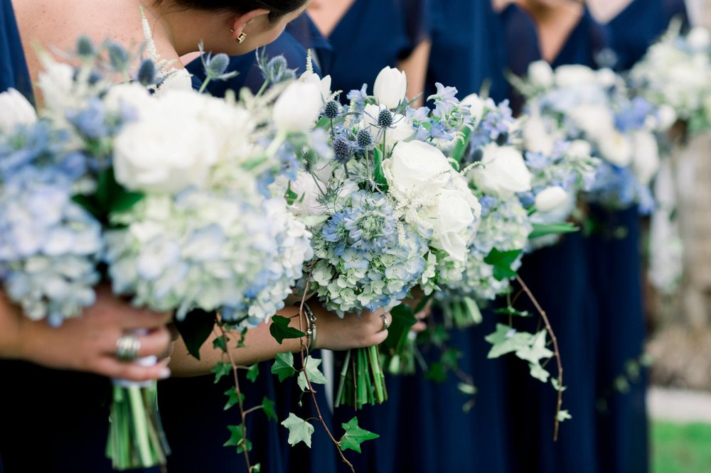 aubreAubrey Maria Design | Floral Designer  aubreymariadesigns.com