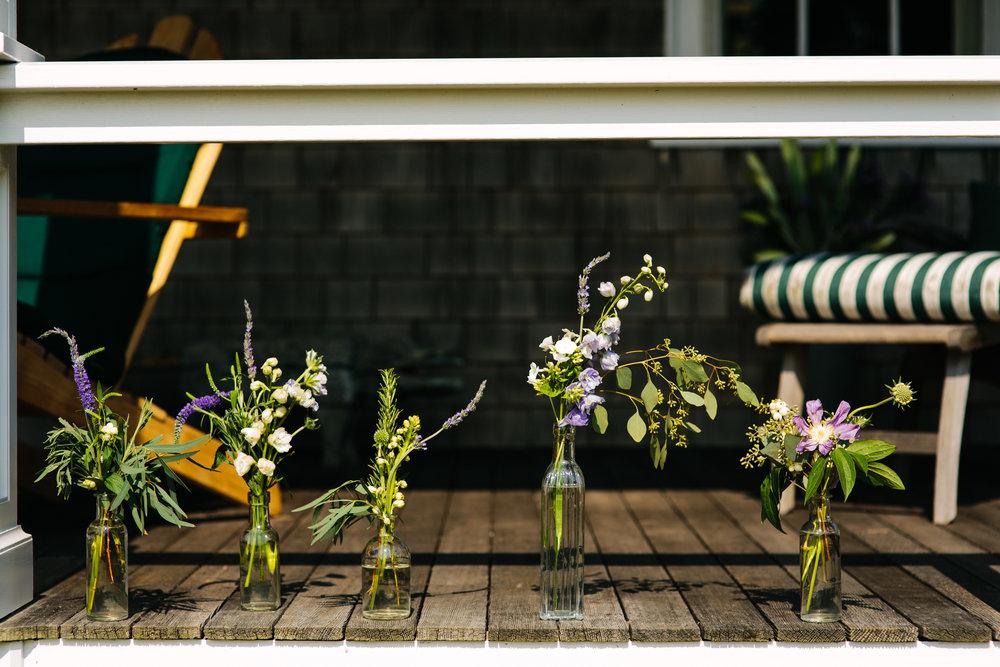 Aubrey+Maria+Designs+Florist.jpg
