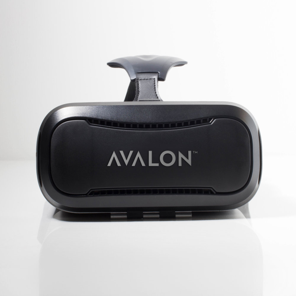 Avalon_FrontView.jpg