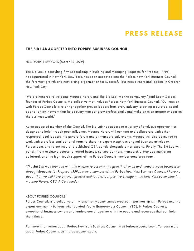 The Bid Lab Press Release.png