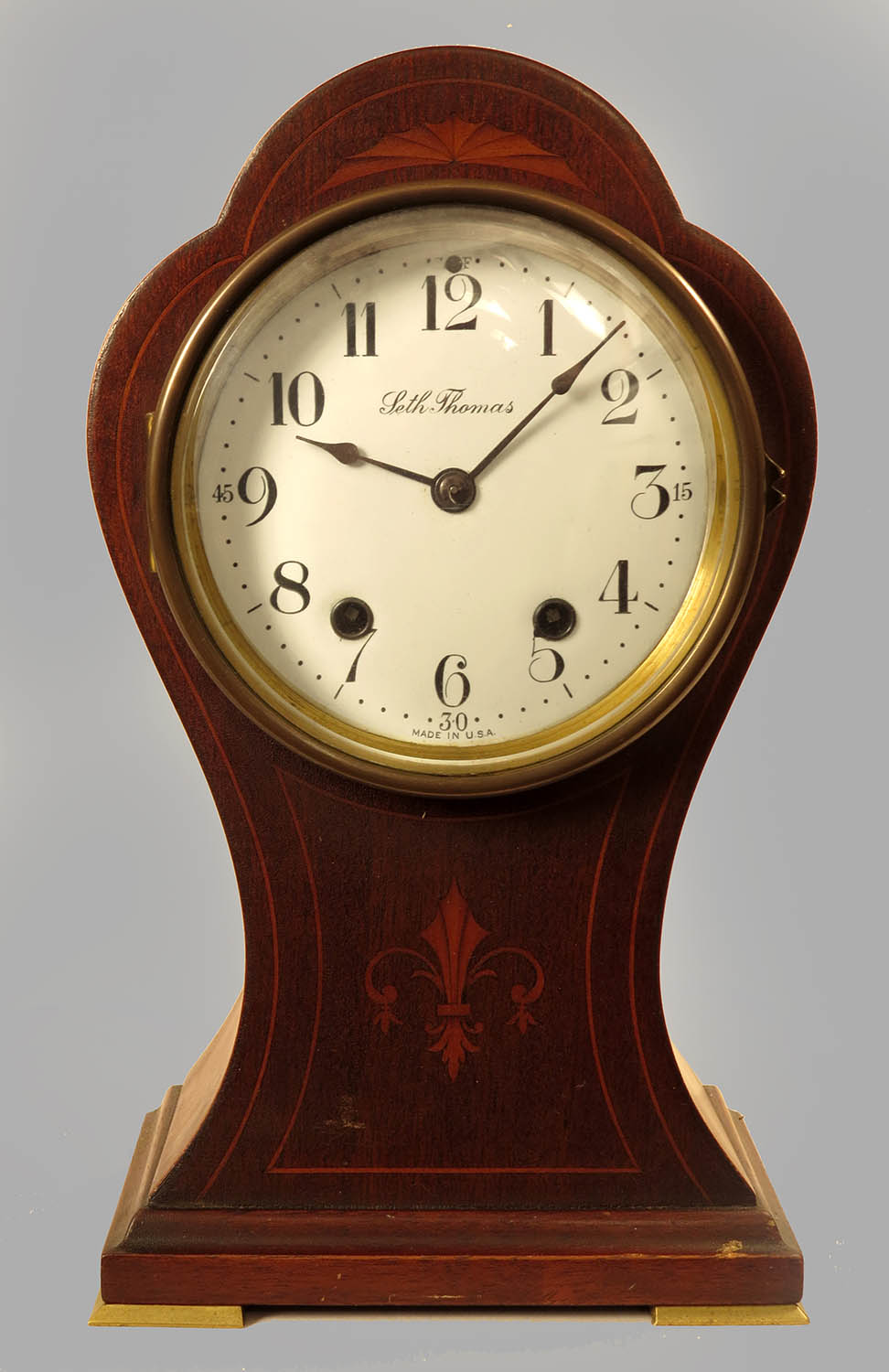 6025seth thomas florence balloon clock-1500.jpg