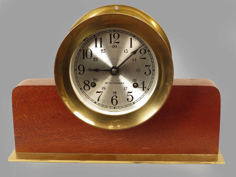 "6078-1500 seth thomas ""corsair"" ship's bell clock.jpg"