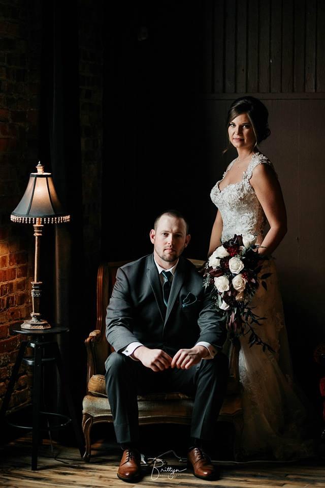 DB wedding.jpg