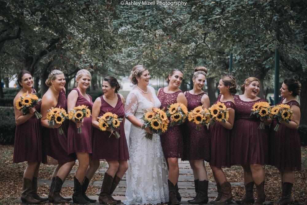 ogan wedding2.jpg