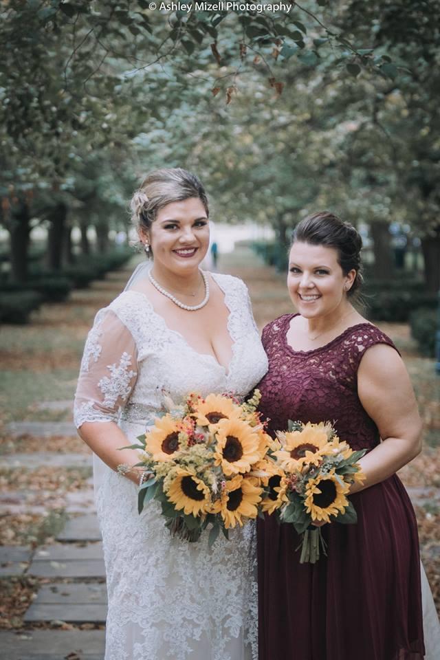 ogan wedding3.jpg
