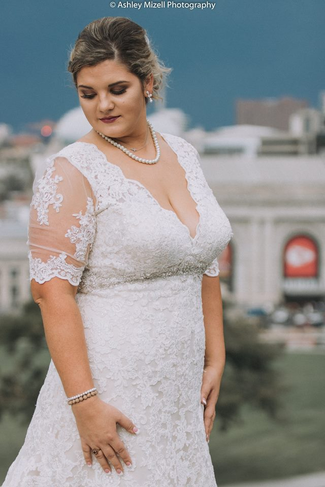 ogan wedding4.jpg