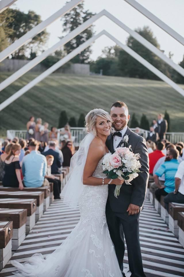 BRIDE- EMMA2.jpg