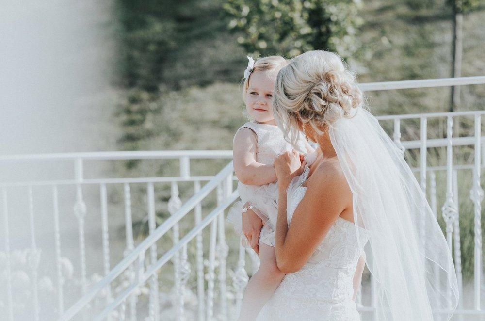BRIDE - EMMA.jpg