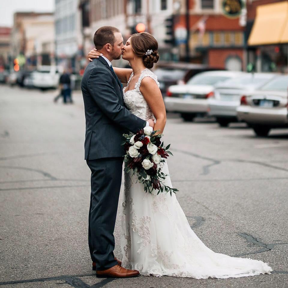 BRIDE - devin.jpg