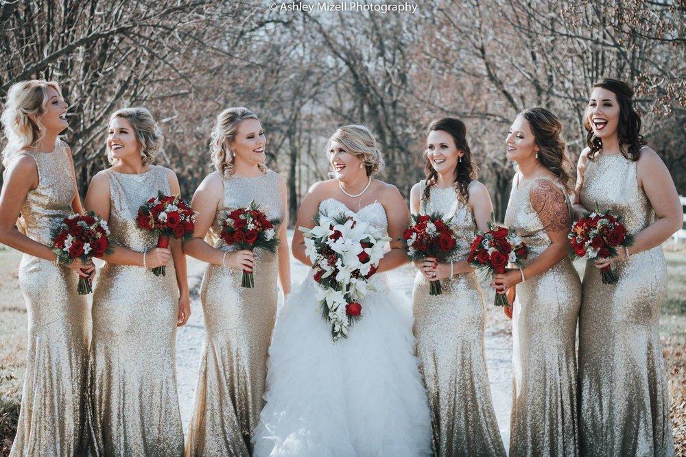 BRIDE- LEX.jpg