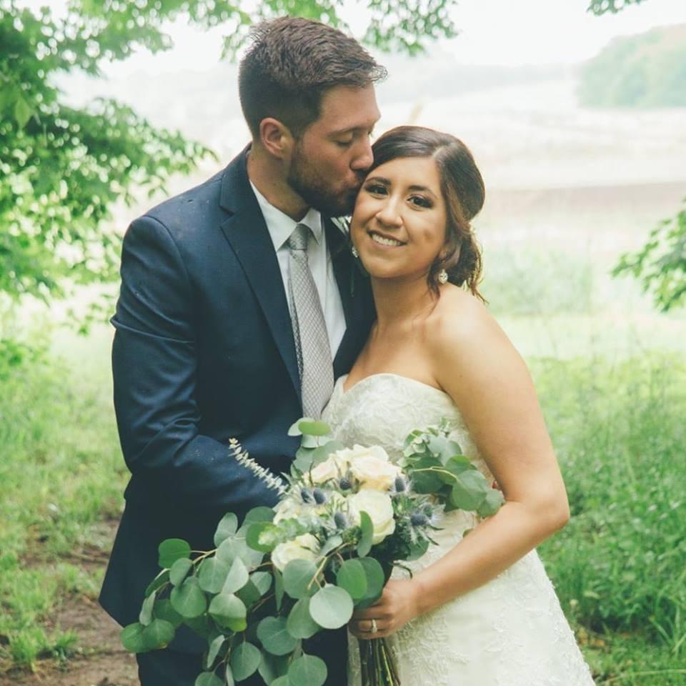 BRIDE - CAMILE.jpg
