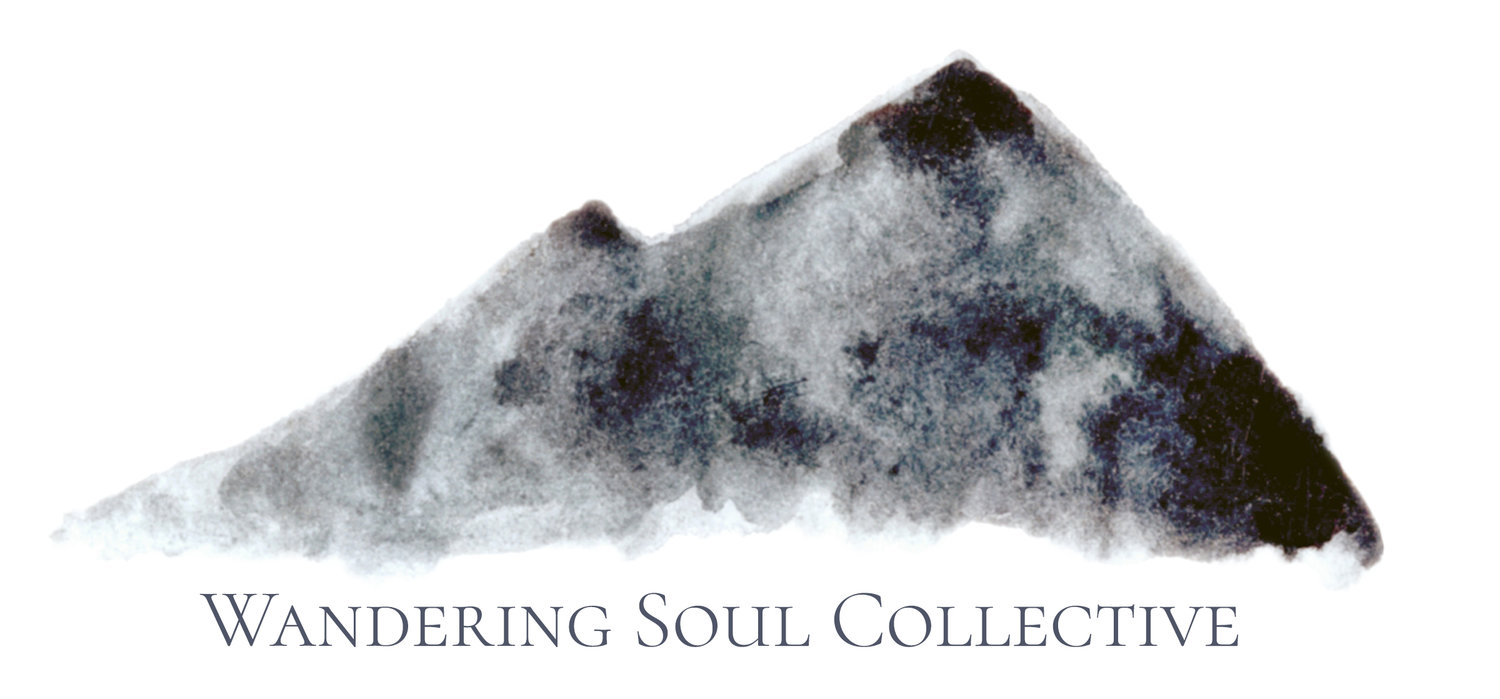 Wandering Soul Collective