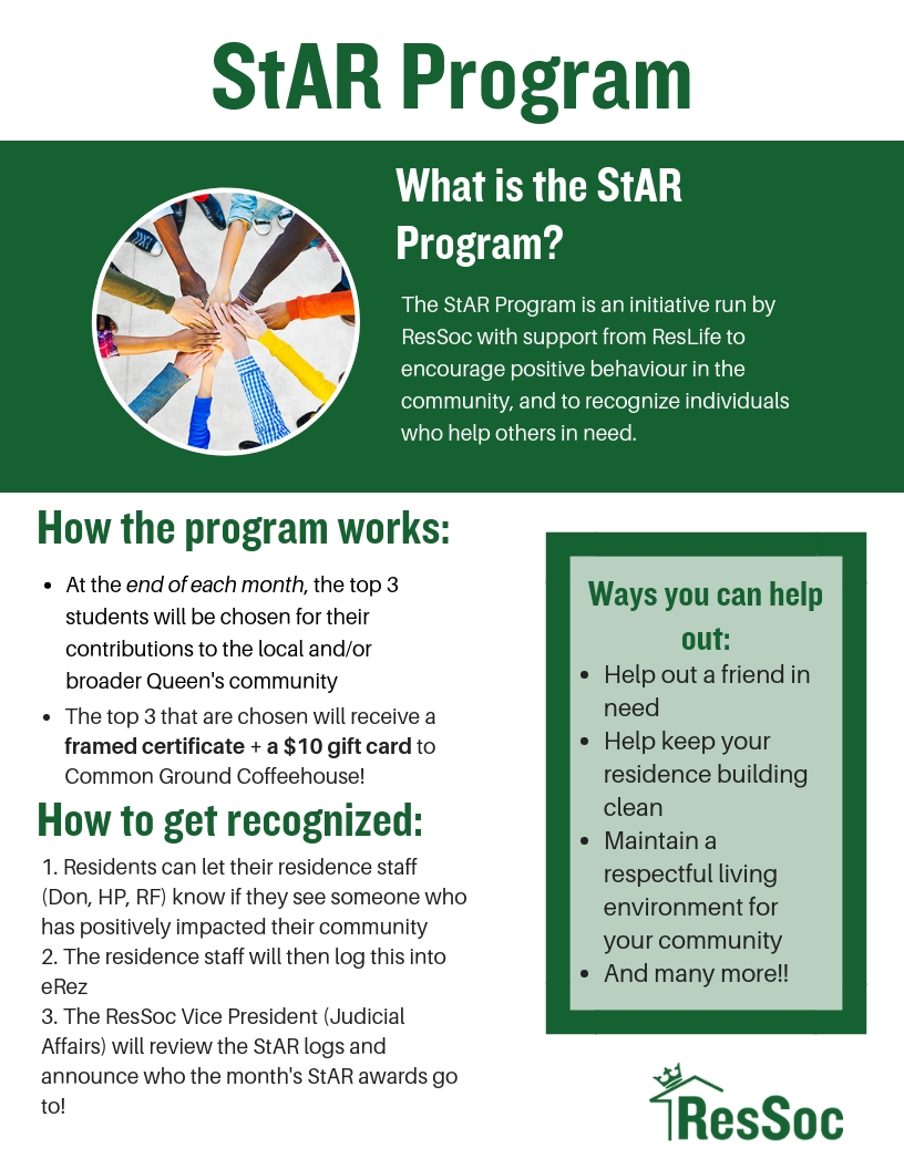 8.5 11 StAR Program.jpg