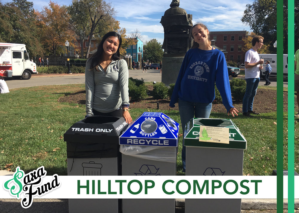 Hilltop Compost Web Icon.jpg