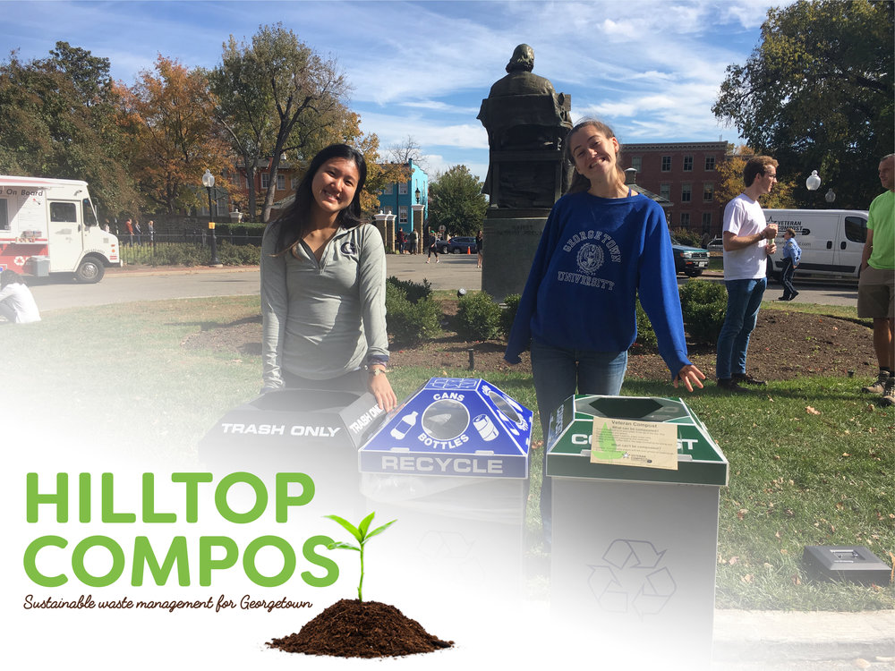 Hilltop Compost w logo.jpg