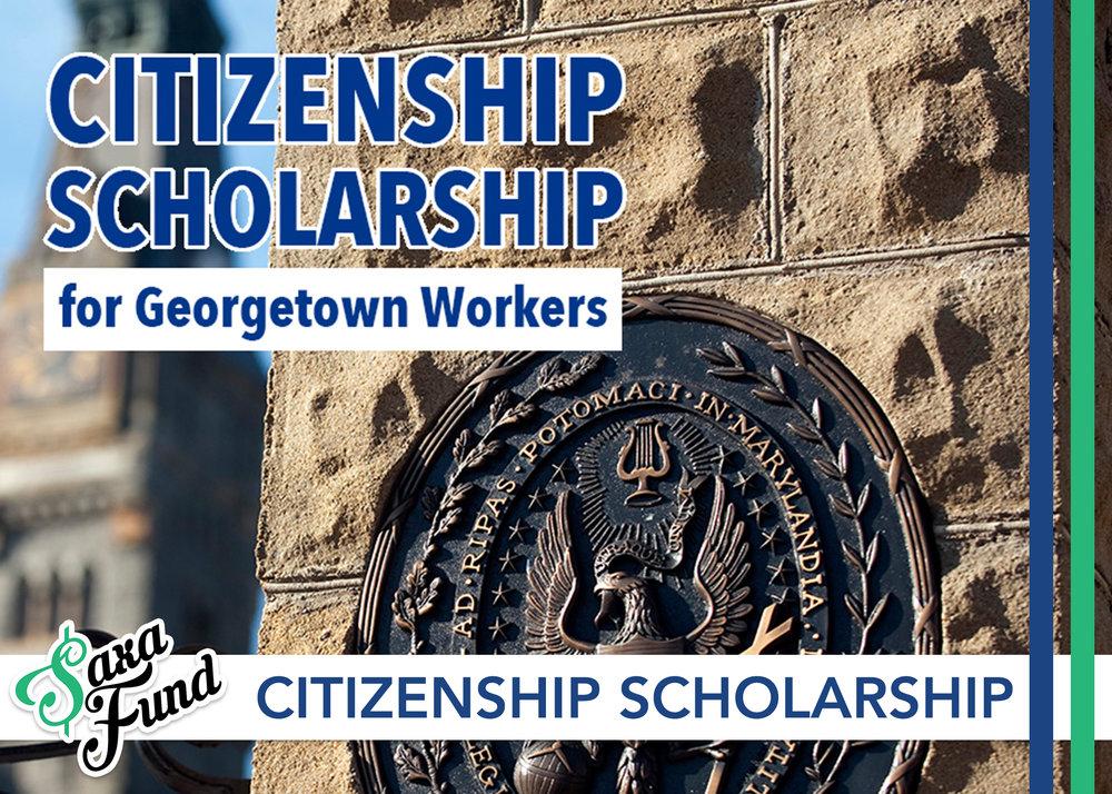 Citizenship Scholarship web icon.jpg