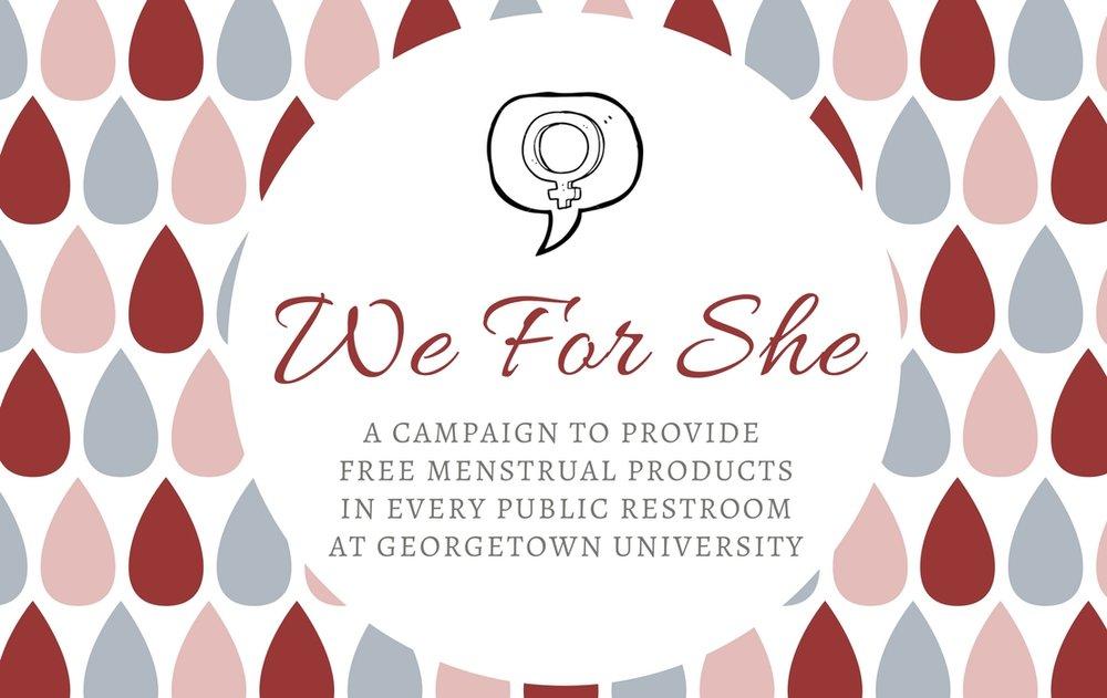 We For She (1).jpg