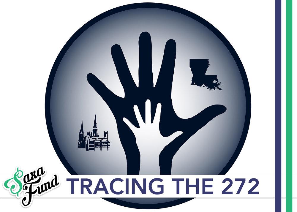Tracing272