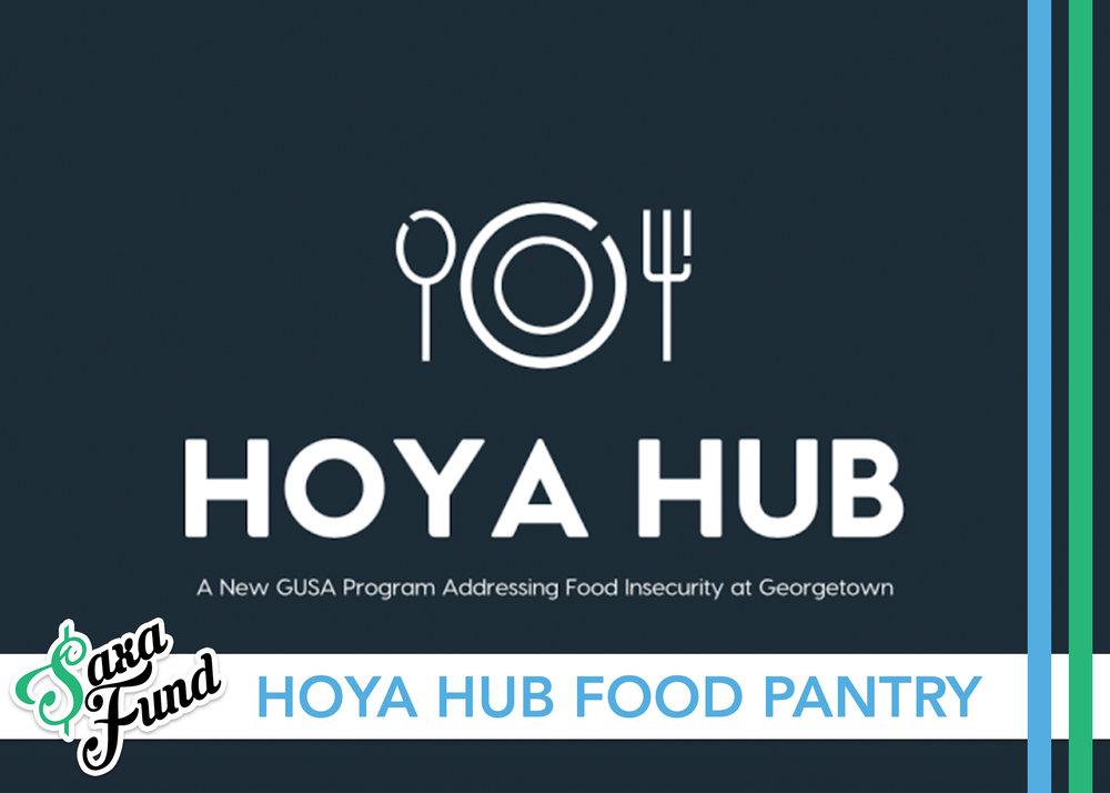 Hoya Hub Web Icon.jpg
