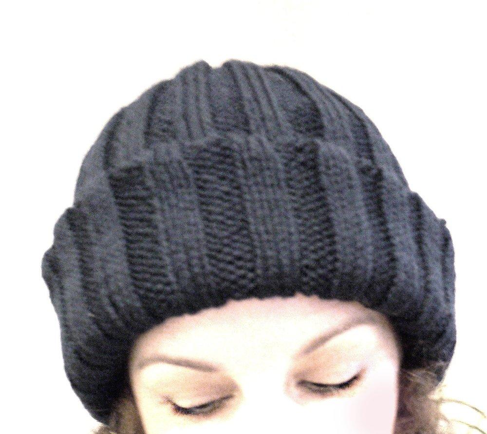 Warmest Winter Hat
