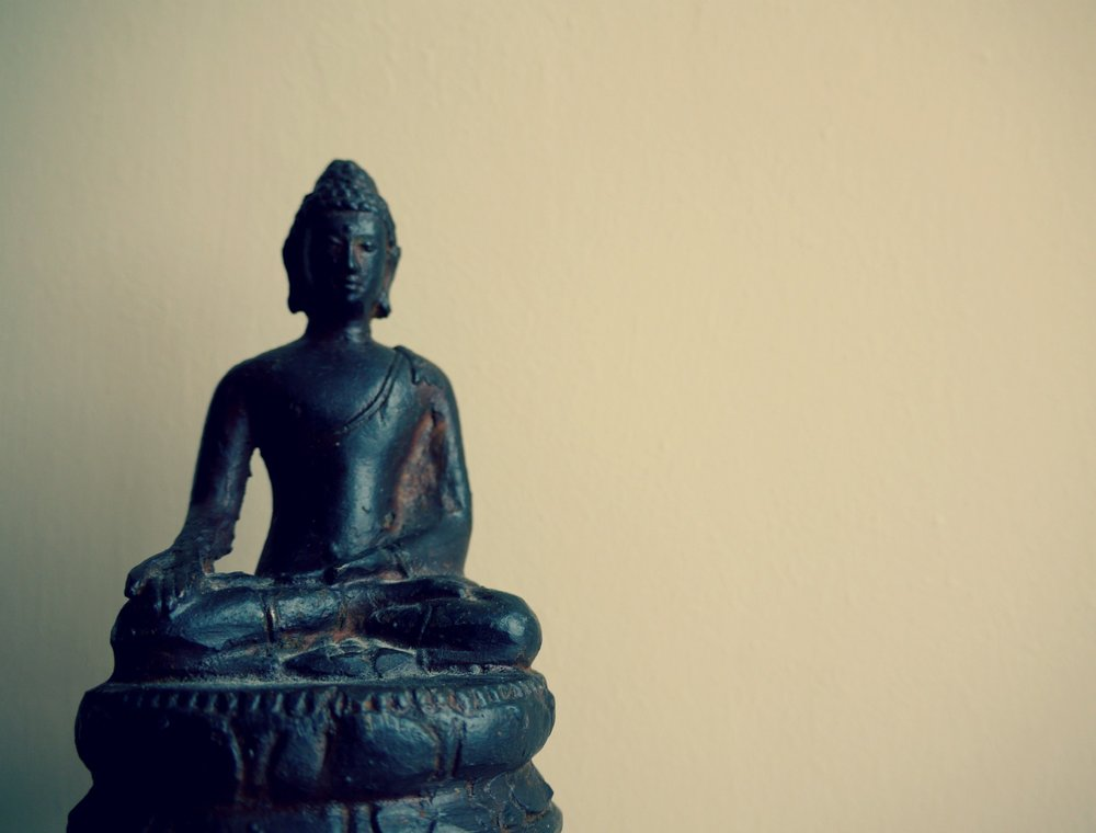 the Buddha.e.jpg
