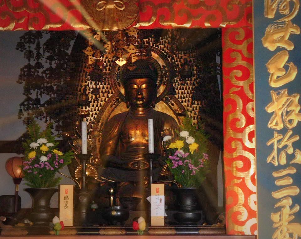Buddha.Shrine.Kyoto.1.jpg