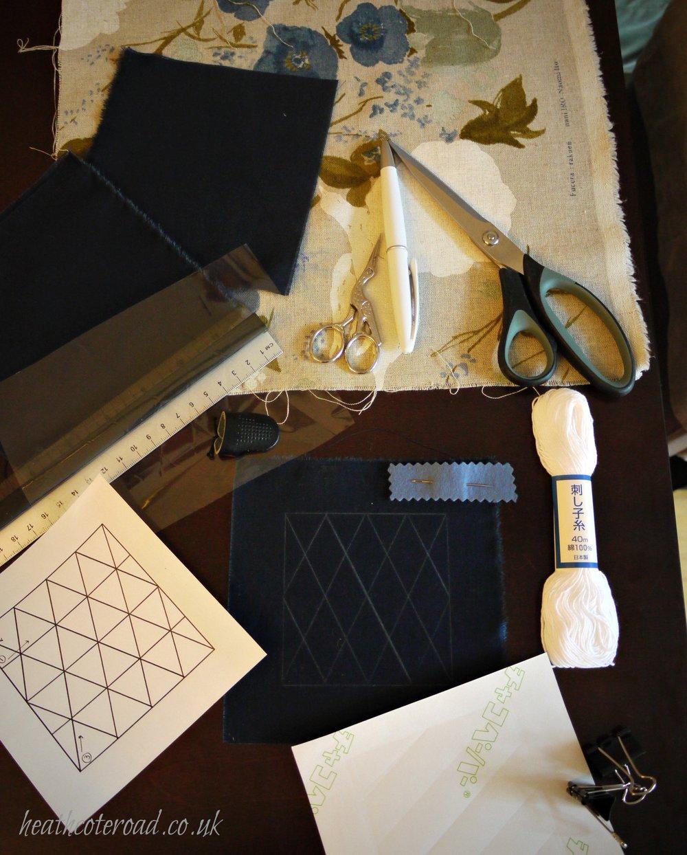 sakepuppet.kit.3.jpg