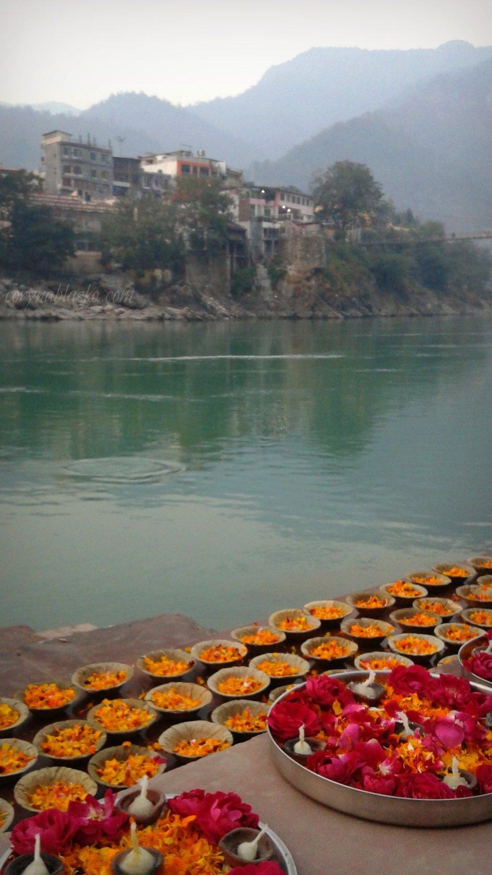20151219.aarti.Ganga.jpg