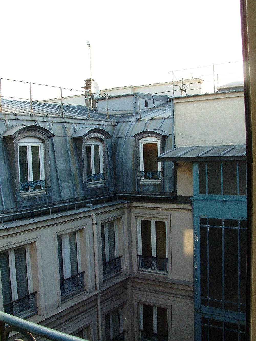 p.view from the hotel.JPG