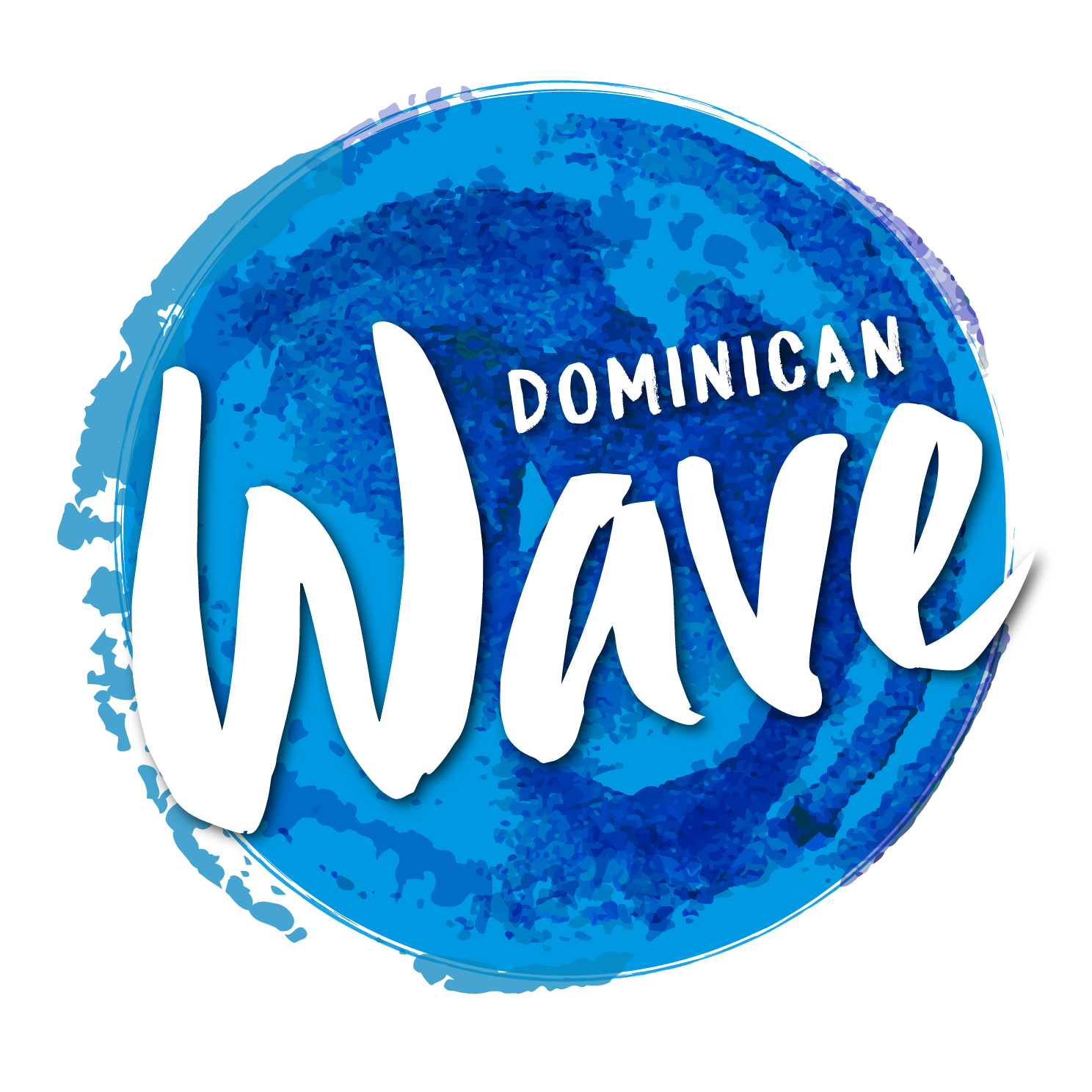 Dominican Wave