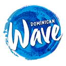 DominicanWave_FinalLogo_130.png
