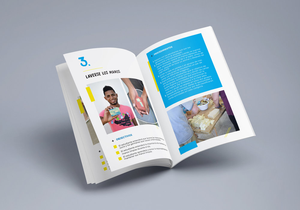 HygieneEducation_Booklet_Mockup.jpg