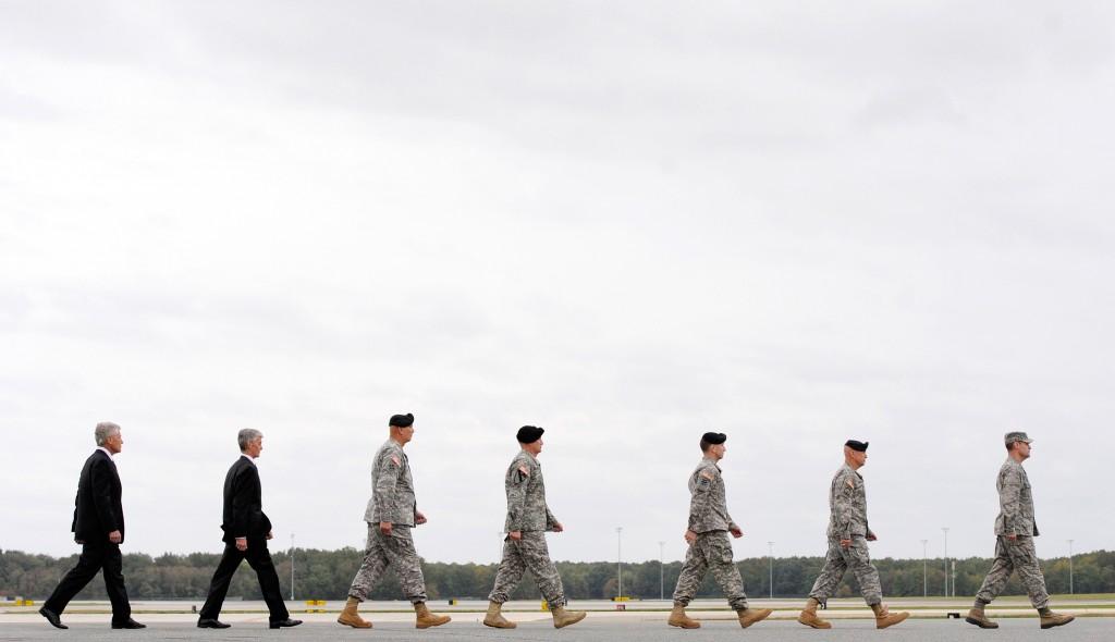 Steve Ruark/AP Photo