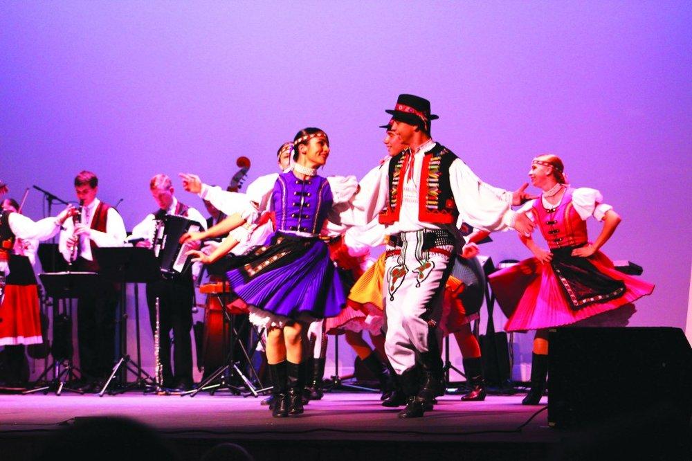 Dancers-CMYK-1024x682.jpg