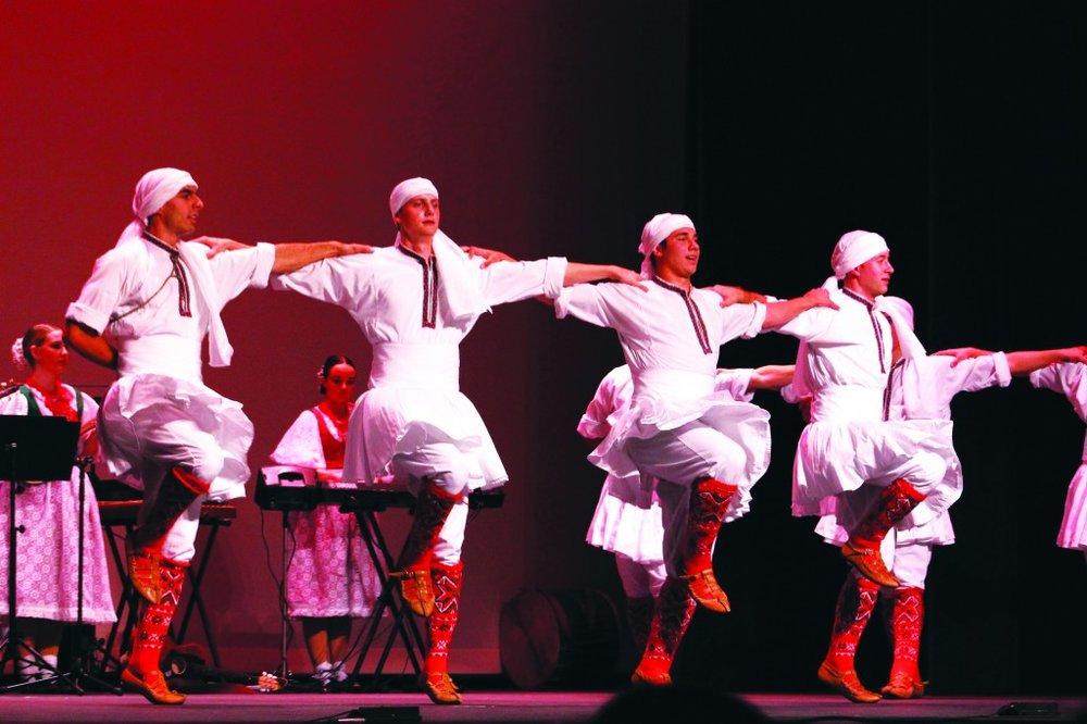 Dude-dancers-CMYK-1024x682.jpg