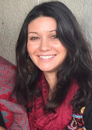 Nicole Manapol has been named the new Letchworth Villages Gateway Program Director. In this position, Manapol will focus on connecting the economies of Livingston and Wyoming counties