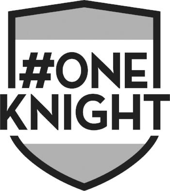 Geneseo now offers two new scholarships to honor Kelsey A. Annese '16 and Matthew G. Hutchinson '16. Annese and Hutchinson were killed last January, resulting in the creation of the #ONEKNIGHT in order to unify the campus community. Two students will be awarded these scholarships during the upcoming spring and fall.