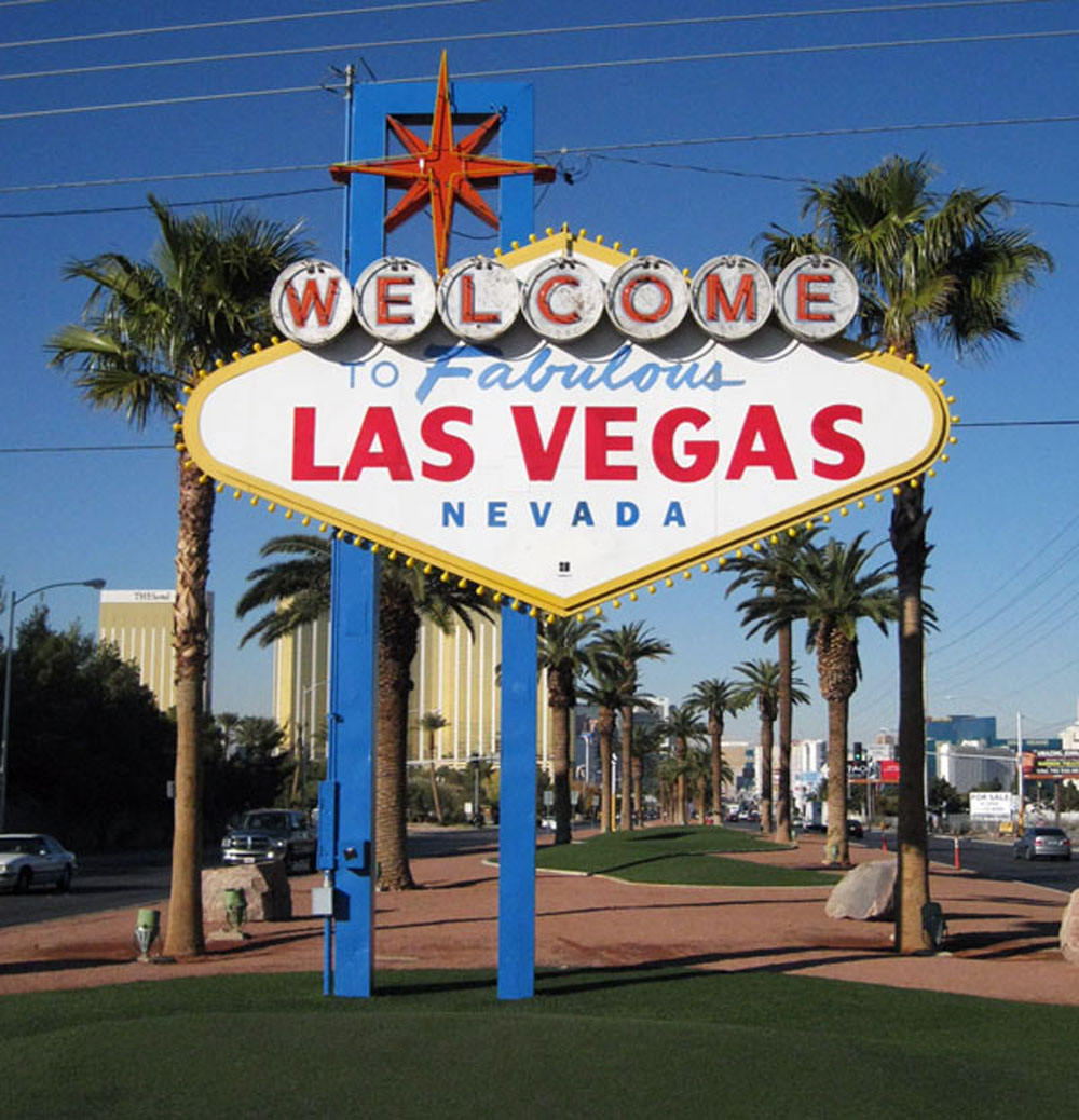 By creating a National Hockey League team in Las Vegas, the league is branching out to areas that may not necessarily be known for hockey. This expansion has the potential to create issues with sports gambling. (Courtesy of Creative Commons)