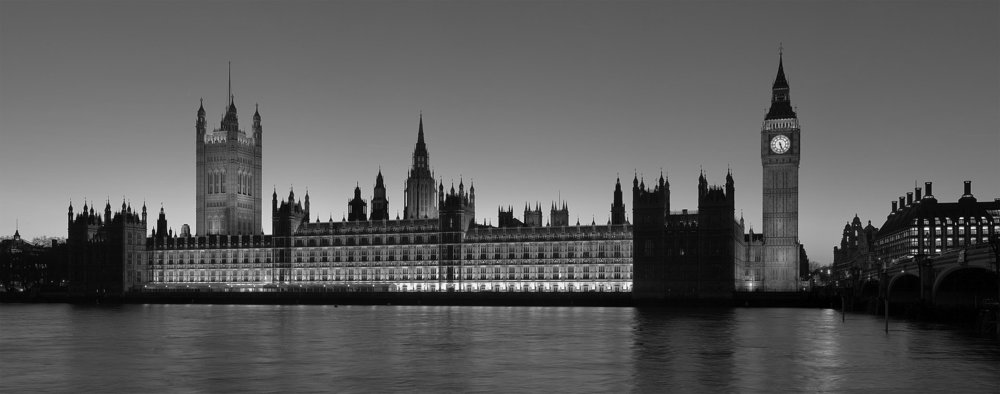 British Parliament meets in the Palace of Westminster (pictured above). Many individuals find the United Kingdom's government structure appealing, however, the United States' system offers unseen advantages. This can be seen through the filibuster, which has obstructed harmful legislation. (Courtesy of Creative Commons)