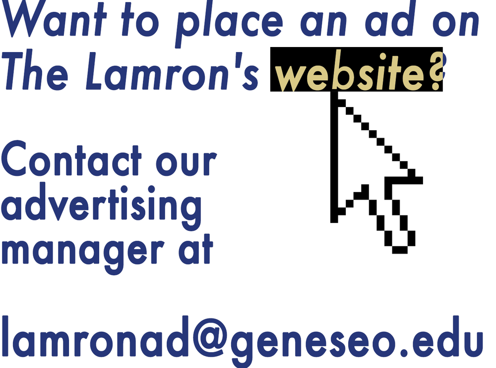 Lamron_WebAd.png