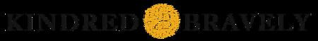 kindred_bravely_logo.png