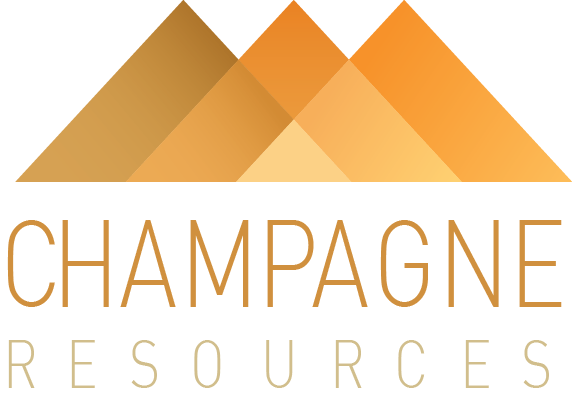 Champagne Resources Limited